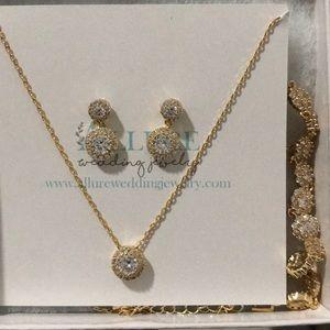 Wedding / Bridal Jewelry
